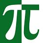 TechTalks Newsletter
