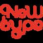 The Newtype Vocab