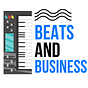 Beats and Business Newsletter