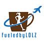 Fueledbylolz Newsletter