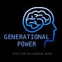 Generational Power