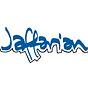 Jaffarian's Little Newsletter on Nonprofits & Research