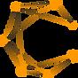 Connect Dots