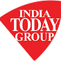 arjun.indiatoday@gmail.com's Newsletter