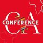 China Africa Conference LSE Global Registration Link