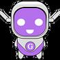 Gulli Bot's Newsletter