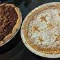 Make More Pie