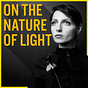 On The Nature Of Light