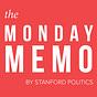The Monday Memo