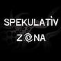 Spekulatív Zóna