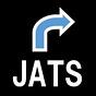 JATS Strats