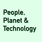 People, Planet & Technology