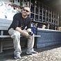 Matthew Cerrone's Death of a Sports Blogger