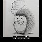 The Porcupine Lab