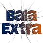La Niusleter de Bala Extra