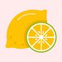 Lemon Cook
