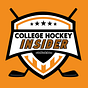 College Hockey Insider by Mike McMahon