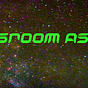 The Classroom Astronomer Newsletter