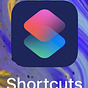 Shortcut Your Life