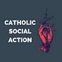 Catholic Social Action Newsletter