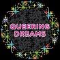 Queering Dreams