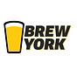 Brew York and Beyond