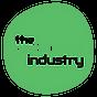 the Restaurant Industry