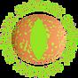 Basilisk Newsletter