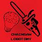 Chainsaw Lobotomy Studios
