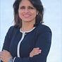 Shambhavi's Newsletter