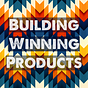 100 Days of Product