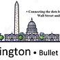 Washington Bullet Points Newsletter