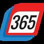 Sportscar365 Insider Newsletter