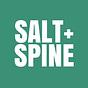 Salt + Spine