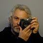 Photography & Photobook Making