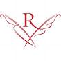 Ruhlman's Newsletter