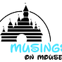 Musings on Mouse
