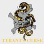 Tyrant's Curse