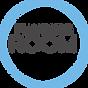 Funding Room