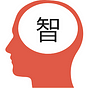 ChinAI Newsletter