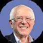 Bernie Post
