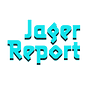 The Jager Report