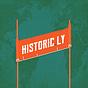 Historic.ly