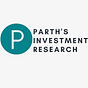 Parth's Investment Research