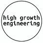 High Growth Engineering