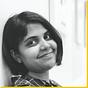 Madhuri's Newsletter