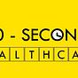 30 Seconds Healthcare