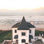 Surfcastle's Newsletter