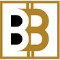 Bridging Bitcoin