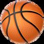 medium lights - the most underrated basketball newsletter